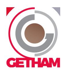 Getham